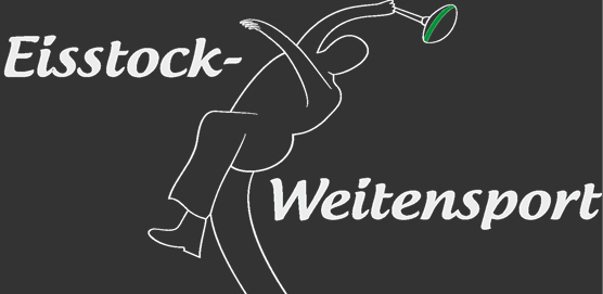 http://www.eisstockweitensport.at/